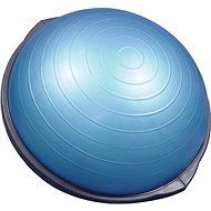 BOSU Home Balance Trainer - Fitness doplnok