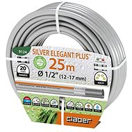 "Claber 9124 Silver Elegant Plus 25m, 1/2"" - Príslušenstvo"
