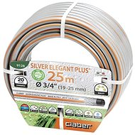 "Claber 9128 Silver Elegant Plus 25m, 3/4"" - Príslušenstvo"