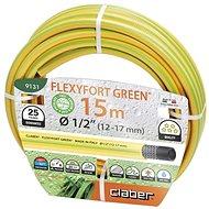 """Claber 9131 Flexyfort Green 15m, 1/2"""" - Hadica"""