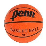 Basketbalová lopta PENN - Lopta