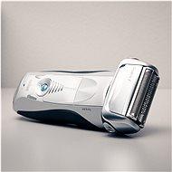Braun CombiPack Series7-70S - Príslušenstvo