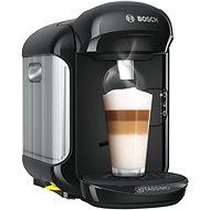 Bosch TASSIMO TAS1402 - Kávovar na kapsuly