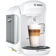 Bosch TASSIMO TAS1404 - Kávovar na kapsuly