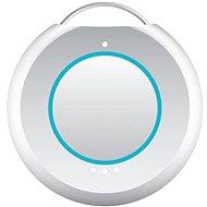 BeeWi Bluetooth Smart Tracker - Kľúčenka