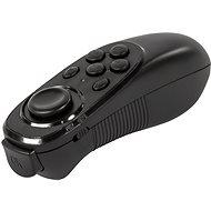 BeeVR Bluetooth Gamepad Stratos - Diaľkový ovládač