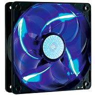Cooler Master SickleFlow 120 Blue LED - Ventilátor