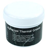 Alphacool OEM Thermal Compound 100g - Teplovodivá pasta