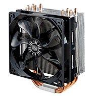 Cooler Master Hyper 212+ EVO - Chladič na procesor