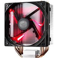 Cooler Master Hyper 212 LED - Chladič na procesor
