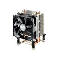 Cooler Master Hyper TX3i - Chladič na procesor
