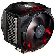 Cooler Master chladič CPU MasterAir Maker 8 - Chladič na procesor
