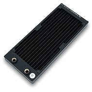 EK Water Blocks EK-CoolStream SE 240 Slim (Dual) - Príslušenstvo