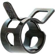 Alphacool Hose Clamp 13mm black - Príslušenstvo