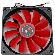 AIREN Red Wings 140 - Ventilátor