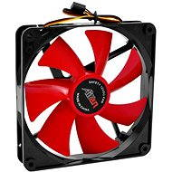 AIREN Red Wings Extreme 140 - Ventilátor