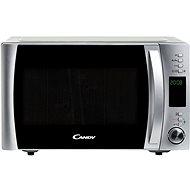 CANDY CMXW 22 DS - Mikrovlnná rúra