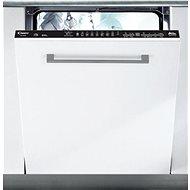 CANDY CDI 2D36 - Umývačka