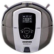 HOOVER RoboCom RBC090/1 011 - Robotický vysávač