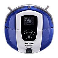 HOOVER RBC050/1 011 - Robotický vysávač