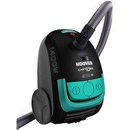 HOOVER Capture CP14 CP36011 - Vreckový vysávač