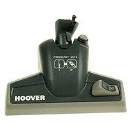 HOOVER G143 - Hubica