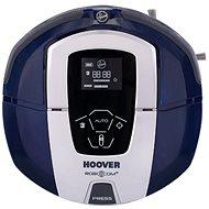 HOOVER RBC030/1 011 - Robotický vysávač