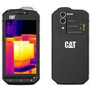 Caterpillar CAT S60 - Mobilný telefón