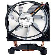 ARCTIC Freezer 7 Pro Rev.2 - Chladič na procesor