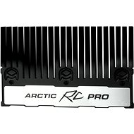 ARCTIC RC Pre RAM Cooling - Chladič