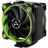 ARCTIC Freezer 33 eSport – zelený