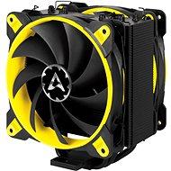 ARCTIC Freezer 33 eSport – žltý