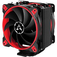 ARCTIC Freezer 33 eSport – červený