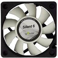 GELID Solutions SILENT 6 - Ventilátor
