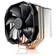 SilentiumPC Fortis 3 HE1425 - Chladič na procesor