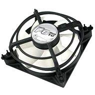 ARCTIC FAN 8 PRO TC - Ventilátor