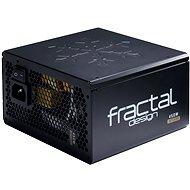 Fractal Design Integra M 450W čierny - Počítačový zdroj