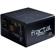 Fractal Design Integra M 650W čierny - Počítačový zdroj