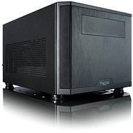 Fractal Design Core 500 - Počítačová skriňa