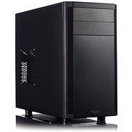 Fractal Design CORE 1500 - Počítačová skriňa