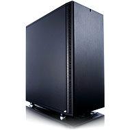 Fractal Design Define C - Počítačová skriňa