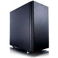 Fractal Design Define Mini C - Počítačová skriňa