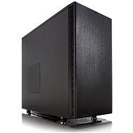 Fractal Design Define S - Počítačová skriňa
