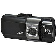 Cel-Tec E07 - čierna - Záznamová kamera do auta