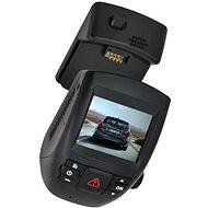 Cel-Tec CD30X GPS - Záznamová kamera do auta