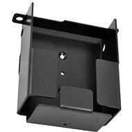 UOVision Vandal skrinka 565 - Kryt