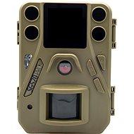 ScoutGuard SG520 + 8 GB SD karta zadarmo - Fotopasca