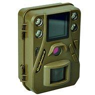 ScoutGuard SG520 PRO W + 16 GB SD karta - Fotopasca