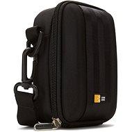 Case Logic QPB202K čierne - Puzdro na digitálnu kameru