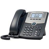 CISCO SPA508G - IP telefón